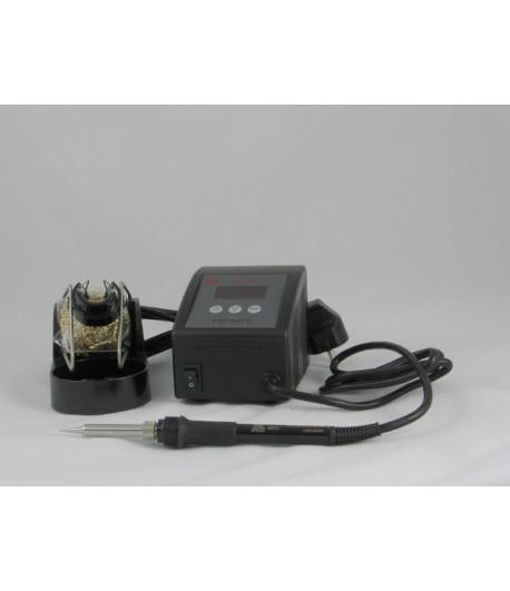 Xytronic LF399D Stacja lutownicza 230V/ 80W