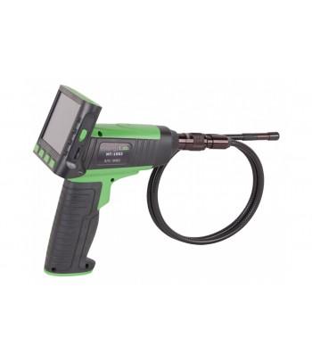 Kamera inspekcyjna MT-1002-5-1