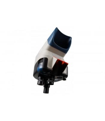 Mikroskop stereoskopowy...