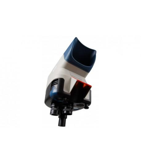 Mikroskop stereoskopowy POPEYE Scienscope