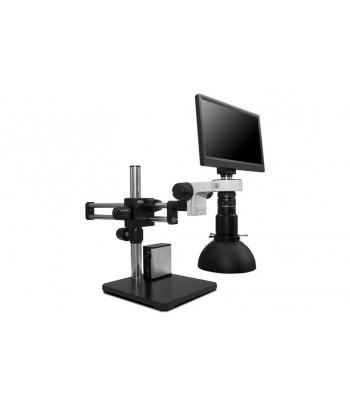 Mikroskop MAC3-PK5S-E2D