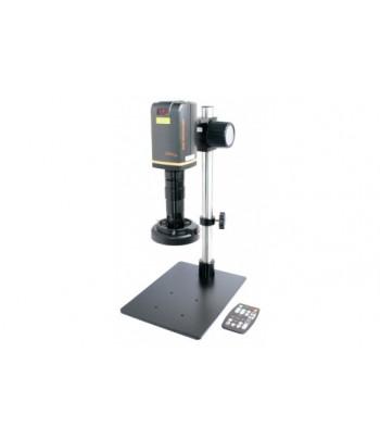 Mikroskop cyfrowy ViTiny...