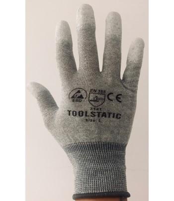 Rękawiczki Antystatyczne z...