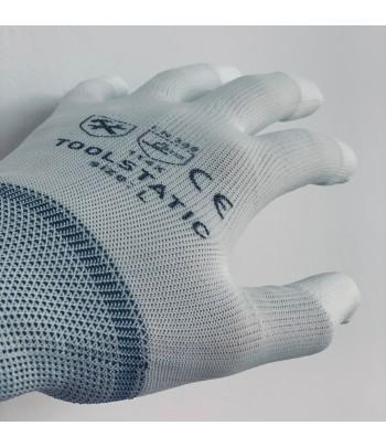 Rękawiczki Robocze z...