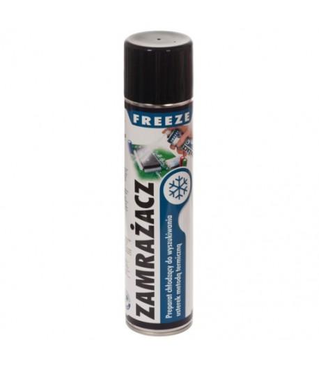 AG FREEZE Zamrażacz spray chłodzący -55stop 300ml