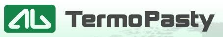 AG TermoPasty