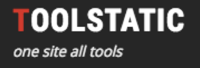 Toolstatic